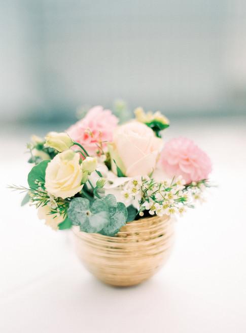 Details_Blumen©peachesandmint_verkleiner