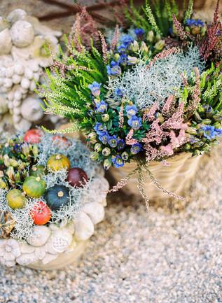 Ayme_Markus_Hochzeit_Schloss_Walpersdorf