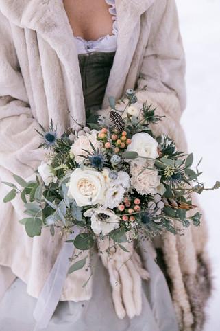 2018.12.02.Hochzeit_Brautpaarfotos_web-1