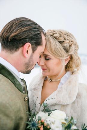 2018.12.02.Hochzeit_Brautpaarfotos_web-3
