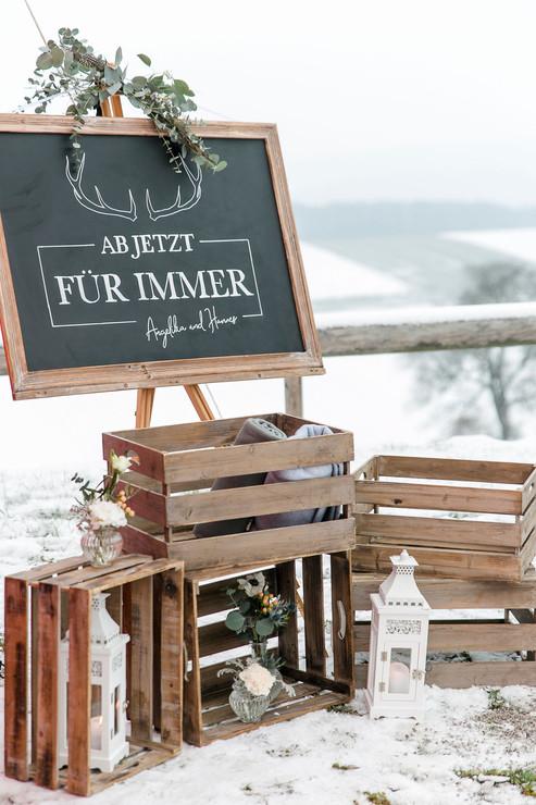 2018.12.02.Hochzeit_Trauung-web-27.jpg