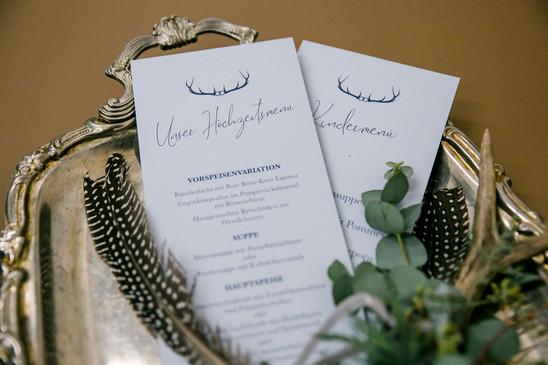 2018.12.02.Hochzeit_Feier_web-87.jpg