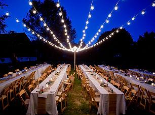 large-bistro-lights-outdoor-dinner1.jpg