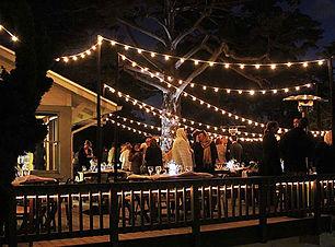 cafe-string-lights-outdoor-8.jpg