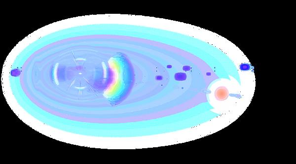 lens-flare-transparent-png-25.png