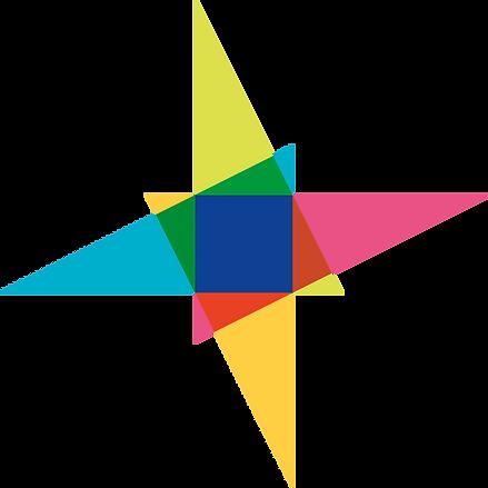 _Segel setzen_-Logo_3-(RGB).png
