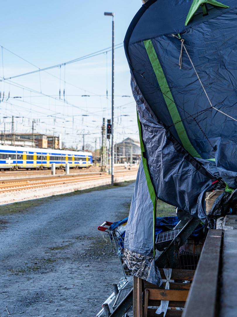 20200417-DSC0009917.4.20_Obdachlosen_Zel