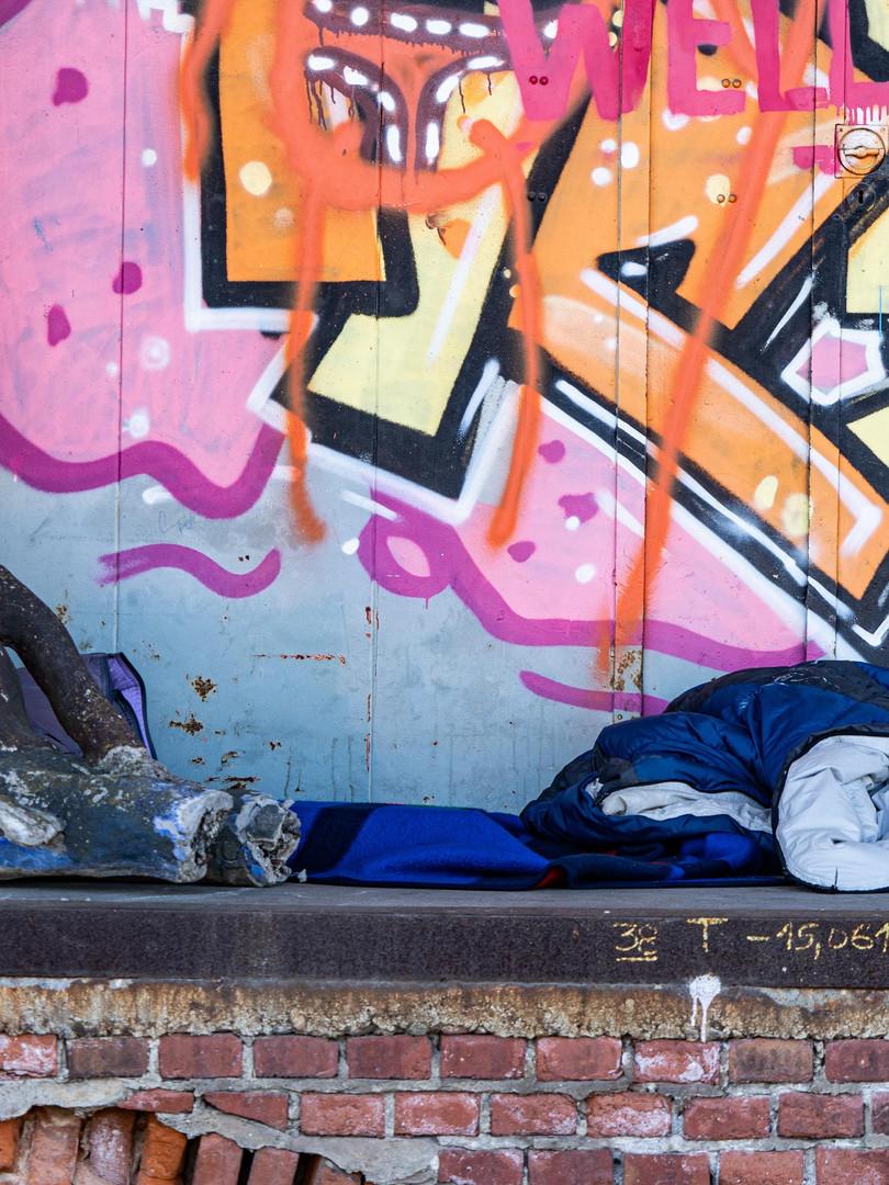 20200417-DSC0011317.4.20_Obdachlosen_Zel