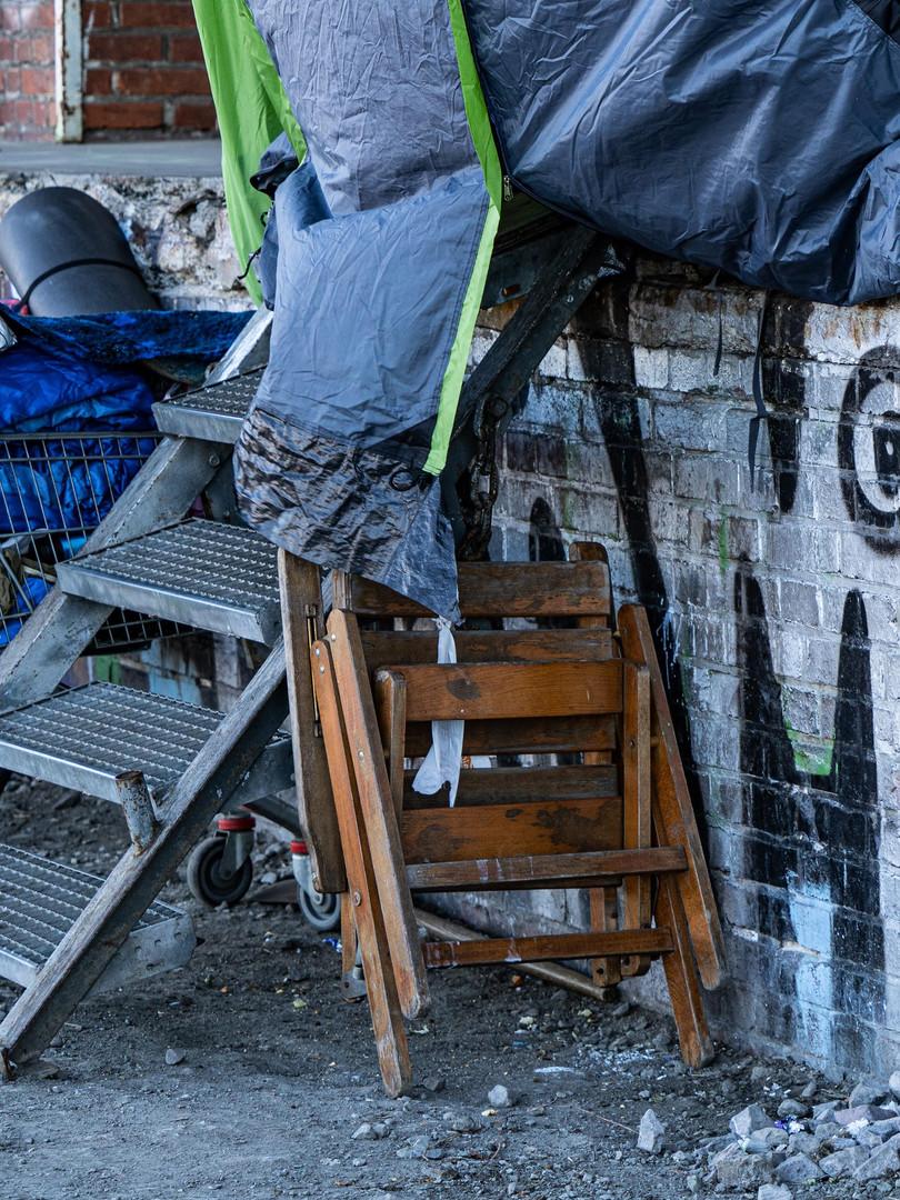 20200417-DSC0009717.4.20_Obdachlosen_Zel