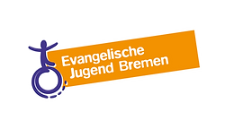 EJHB_Logo_orange_lila.png