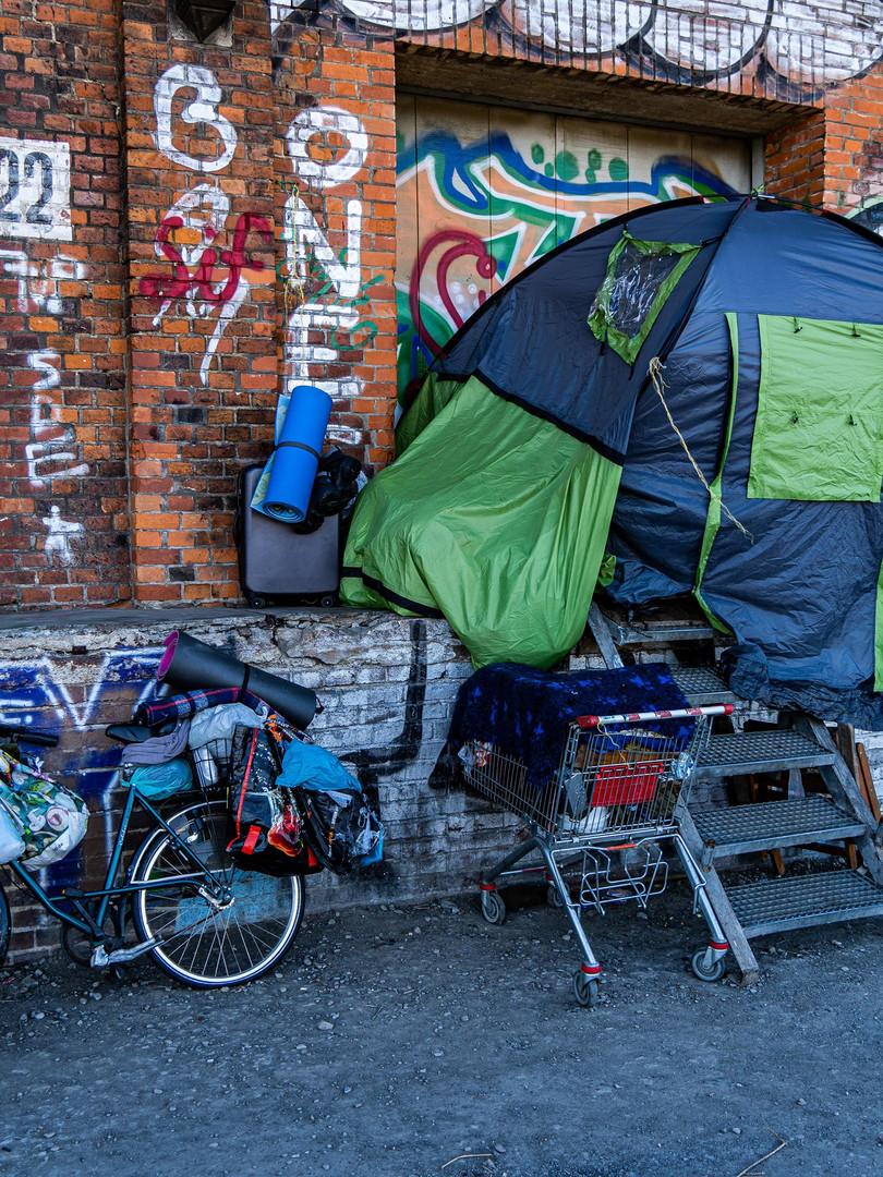 20200417-DSC0009417.4.20_Obdachlosen_Zel