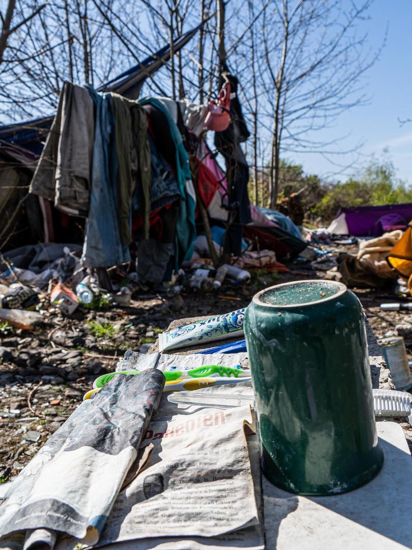 20200417-DSC0011817.4.20_Obdachlosen_Zel
