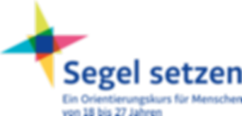 _Segel setzen_-Logo_1-(RGB).png