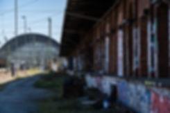 20200417-DSC0010917.4.20_Obdachlosen_Zel