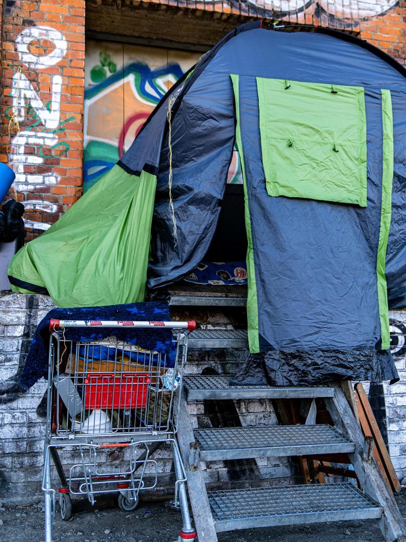 20200417-DSC0010417.4.20_Obdachlosen_Zel