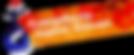 EJHB Weihnachten Logo_klein.png