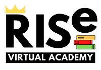 Rise Virtual Academy