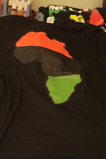 RBG Africa