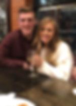 James and Maddie1.jpg