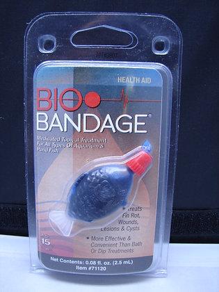Hikari Bio Bandage
