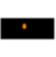 logo  196px X 198px.png