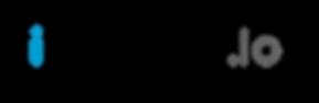 iengage_logo.png