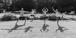 Yoga_Colette-91.jpg