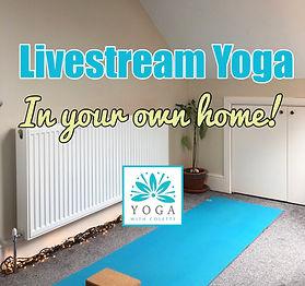 zoom yoga.JPG