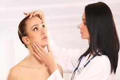 Dermatologista.png