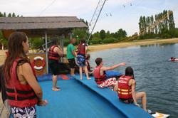 Teen Camp 2013 050