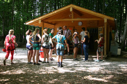 Teen Camp 2013 022