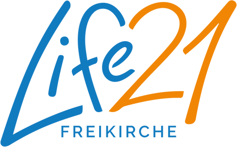 Life21-Logo-RGB-gross.png
