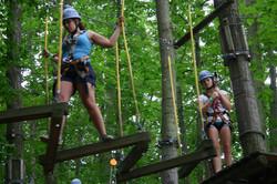 Teen Camp 2013 033