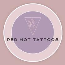 red hot tattoos_bewerkt.png