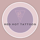 red hot tattoos_bewerkt.png