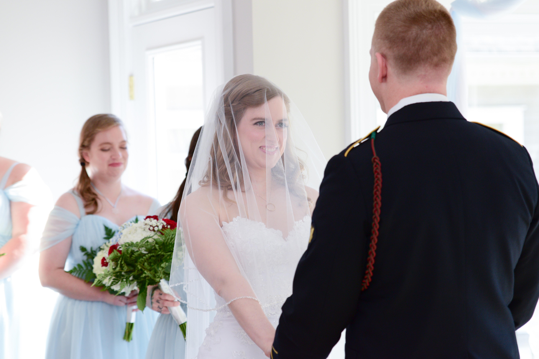 weddingphotos-142