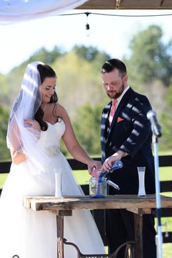 weddingphotos-370