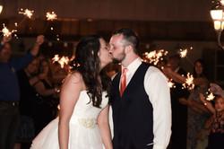 weddingphotos-877