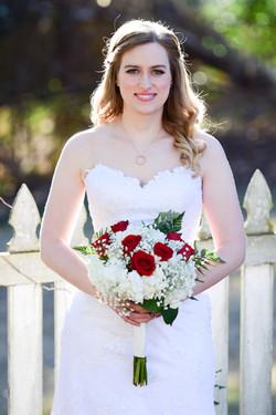 weddingphotos-422