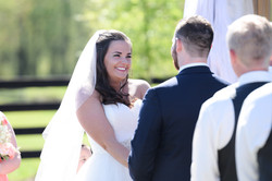 weddingphotos-359