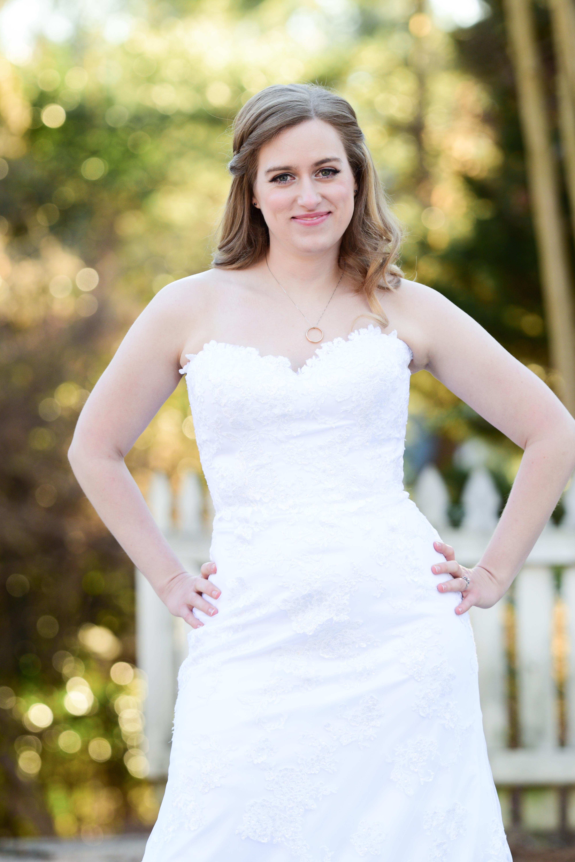 weddingphotos-481