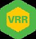 VRR-Logo.svg.png