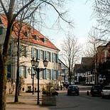 Mülheim-Saarn