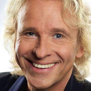 Thomas Gottschalk