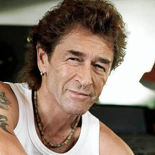 Peter Maffay