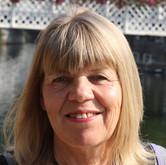 Karina Wellmer-Schnell