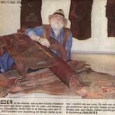 Friedebert Reihl