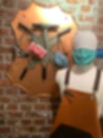 Masken.jpeg