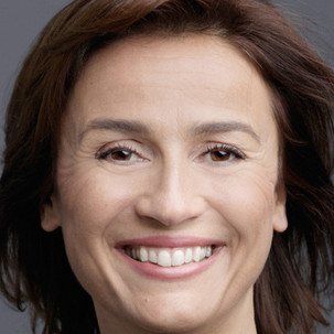 Sandra Maischberger