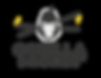 Gorilla_Drones_PNG.png